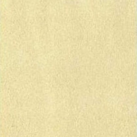 Greenhouse Rawhide 90665 Decorator Fabric, Upholstery, Drapery, Home Accent, Greenhouse,  Savvy Swatch