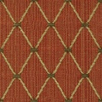 Golding Park Lane Rouge Fabric, Upholstery, Drapery, Home Accent, Golding,  Savvy Swatch