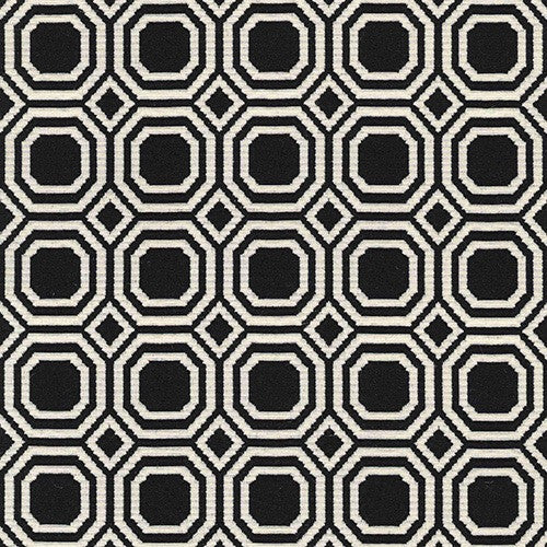 Regal Fabric Blair Onyx, Upholstery, Drapery, Home Accent, Regal,  Savvy Swatch