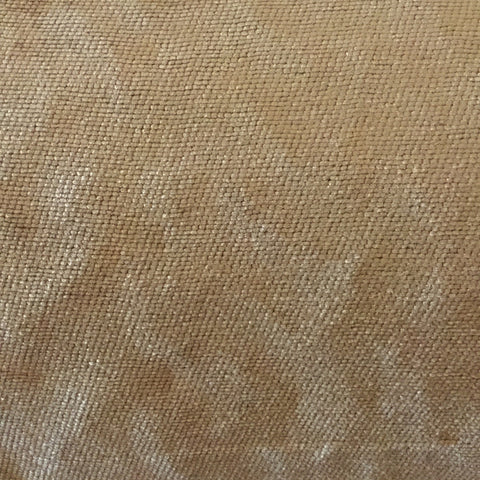 Calcutta Toast Decorator Fabric by Golding, Upholstery, Drapery, Home Accent, Golding,  Savvy Swatch