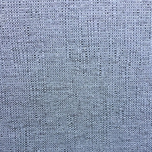 Bayla Pewter Decorator Fabric by Gum Tree, Upholstery, Drapery, Home Accent, Gum Tree,  Savvy Swatch