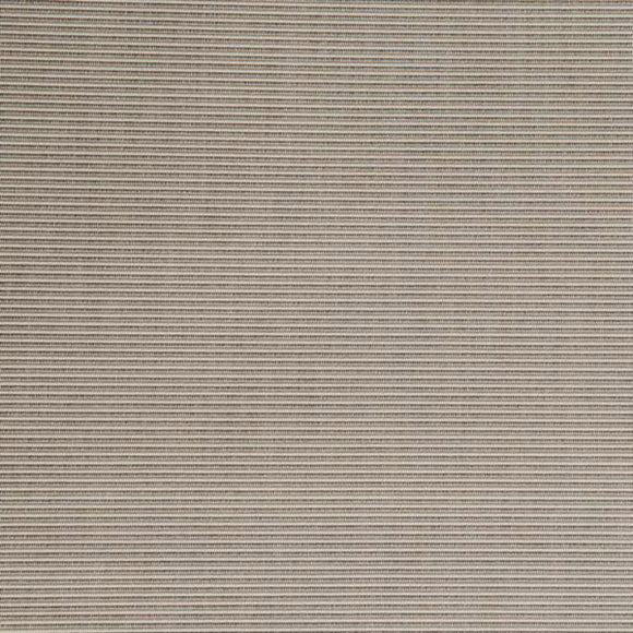 Sunbrella 7761-0000 Rib Taupe/Antique Beige Indoor / Outdoor Fabric, Upholstery, Drapery, Home Accent, Sunbrella,  Savvy Swatch