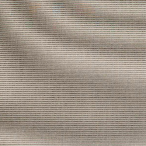 Sunbrella 7761-0000 Rib Taupe/Antique Beige Decorator Fabric, Upholstery, Drapery, Home Accent, Sunbrella,  Savvy Swatch