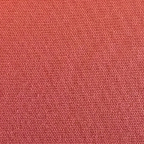 Covington Pebbletex Rouge light Upholstery and Decorative Fabric, Drapery, Home Accent, Light Upholstery, Covington,  Savvy Swatch