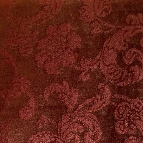 Terrarosa M6656 Upholstery Farbric by Merrimac Textiles, Upholstery, Drapery, Home Accent, Merrimac Textile,  Savvy Swatch