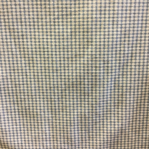 Gingham Powder Decorator Fabric, Upholstery, Drapery, Home Accent, Golding,  Savvy Swatch