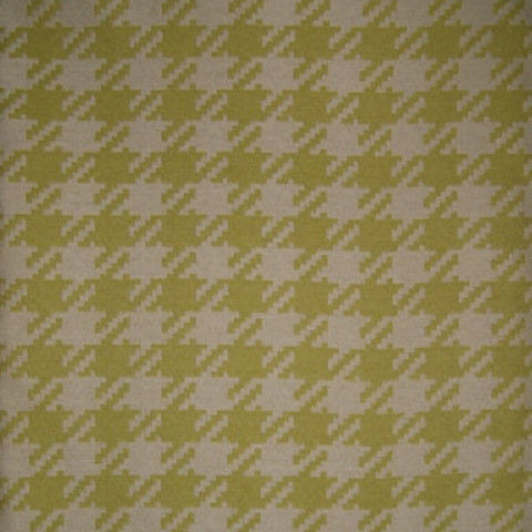 Greenhouse 99286 Lemon Fabric, Upholstery, Drapery, Home Accent, Greenhouse,  Savvy Swatch
