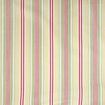 Greenhouse Chiffon 203532S Stripe Fabric, Upholstery, Drapery, Home Accent, Greenhouse,  Savvy Swatch