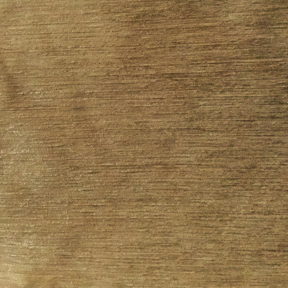 Murray Beeswax Chenille Decorator Fabric, Upholstery, Drapery, Home Accent, Richloom,  Savvy Swatch