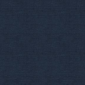 Heavenly Naval Upholstery Fabric by J Ennis, Upholstery, Drapery, Home Accent, J Ennis,  Savvy Swatch