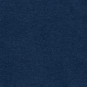 J Ennis Journey 3006 Denim Decorator Fabric, Upholstery, Drapery, Home Accent, J Ennis,  Savvy Swatch