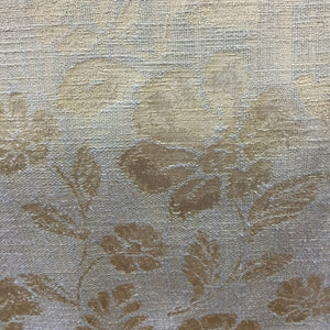 Gennaro Chamomile Decorator Fabric, Upholstery, Drapery, Home Accent, Richloom,  Savvy Swatch