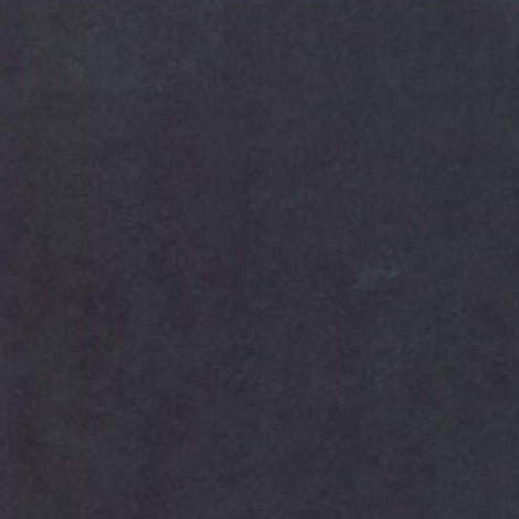 Greenhouse 95667 Navy Sueded Microfiber Upholstery and Decorator Fabric, Upholstery, Greenhouse,  Savvy Swatch