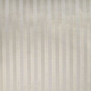 1.4 yards Greenhouse Fabrics A2266 Pearl Decorator Fabric, Upholstery, Drapery, Home Accent, Greenhouse,  Savvy Swatch