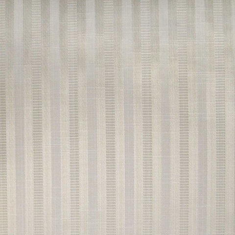 Greenhouse Fabrics A2266 Pearl Decorator Fabric, Upholstery, Drapery, Home Accent, Greenhouse,  Savvy Swatch