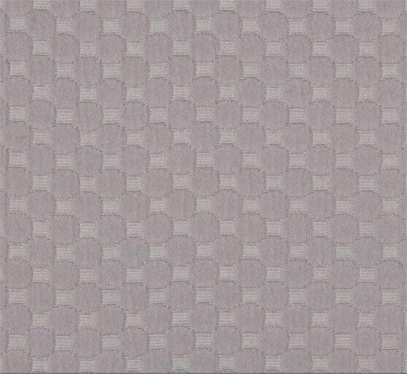 Round We Go Platinum Rb15 653070  Decorator Fabric by Waverly, Upholstery, Drapery, Home Accent, P/K Lifestyles,  Savvy Swatch