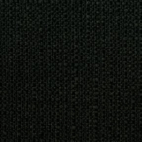 Vision Fabrics J Ennis Restored Black Decorator Fabric, Upholstery, Drapery, Home Accent, Vision Fabrics,  Savvy Swatch