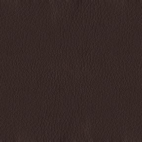 Vision Fabrics J Ennis Turner Chocolate Upholstery Fabric, Upholstery, Drapery, Home Accent, Vision Fabrics,  Savvy Swatch