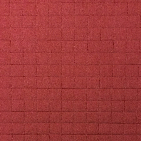 Golding Rouge Decorator Fabric, Upholstery, Drapery, Home Accent, Golding,  Savvy Swatch