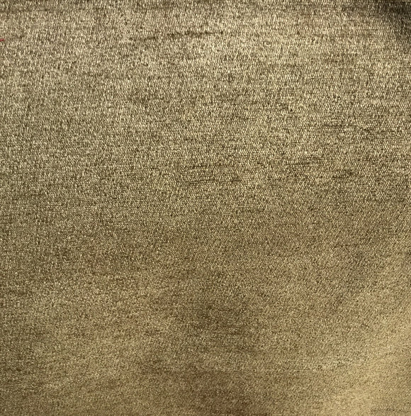 Sarah Bronze Decorator Fabric, Upholstery, Drapery, Home Accent, Golding,  Savvy Swatch