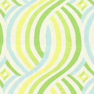 Kabuki Grass Fabric by Home Accent Fabrics, Upholstery, Drapery, Home Accent, Home Accent,  Savvy Swatch