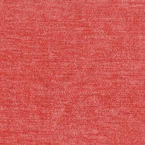 Vision Fabrics J Ennis Elizabeth Coral Decorator Fabric, Upholstery, Drapery, Home Accent, Vision Fabrics,  Savvy Swatch