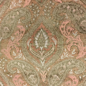 Madison Persimmon Upholstery Fabric by Golding, Upholstery, Drapery, Home Accent, Golding,  Savvy Swatch