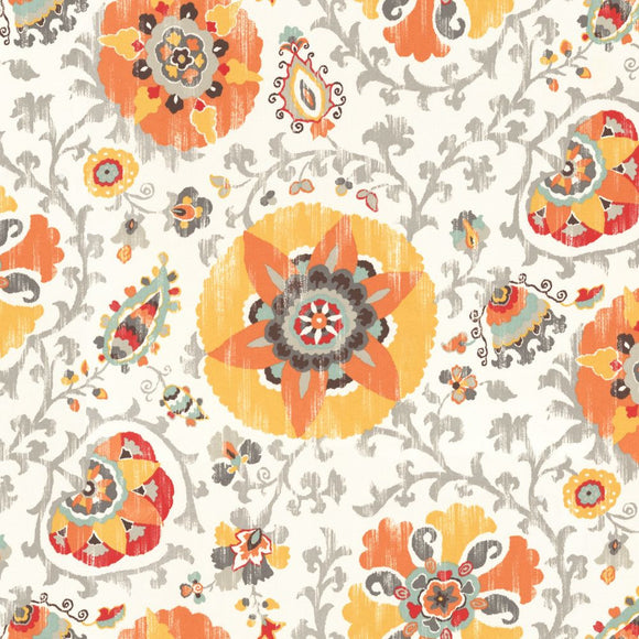 Greenhouse Tango Fabric, Upholstery, Drapery, Home Accent, Greenhouse,  Savvy Swatch
