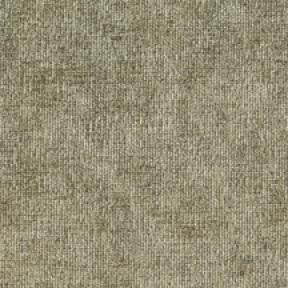 Vision Fabrics J Ennis Royal Pewter Decorator Fabric, Upholstery, Drapery, Home Accent, Vision Fabrics,  Savvy Swatch