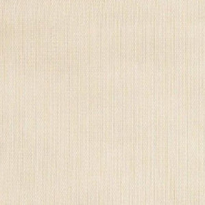 Greenhouse 98700 Sand Indoor / Outdoor Decorator Fabric, Upholstery, Drapery, Home Accent, Greenhouse,  Savvy Swatch
