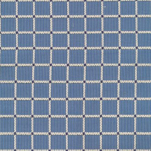 Trevi Azure Decorator Fabric by Kasmir, Upholstery, Drapery, Home Accent, Savvy Swatch,  Savvy Swatch
