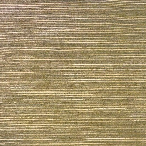 Indore Cashmere Fabric by ATI, Upholstery, Drapery, Home Accent, ATI,  Savvy Swatch