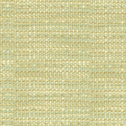 PK Lifestyles Tabby Mist Fabric, Upholstery, Drapery, Home Accent, P/K Lifestyles,  Savvy Swatch