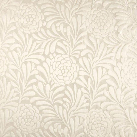 Bosworth Cream Decorator Fabric, Upholstery, Drapery, Home Accent, Richloom,  Savvy Swatch