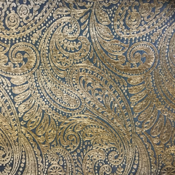 Bronze T10882B Upholstery Decorator Fabric by Merrimac Textiles, Upholstery, Drapery, Home Accent, Merrimac Textile,  Savvy Swatch