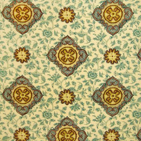 A3850 Jasper Greenhouse Decorator Fabric, Upholstery, Drapery, Home Accent, Savvy Swatch,  Savvy Swatch