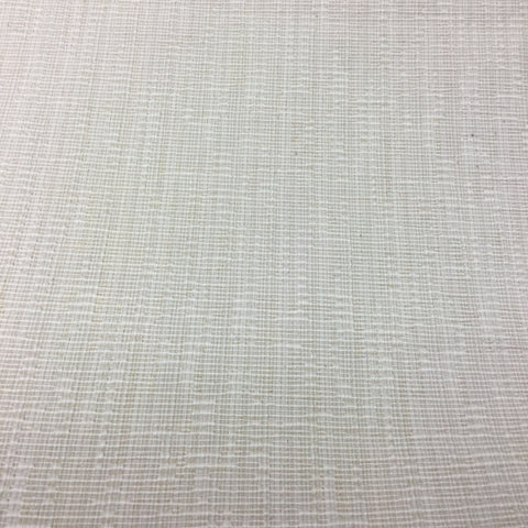 Arlington Backed Shell Decorator Fabric by Golding, Upholstery, Drapery, Home Accent, Golding,  Savvy Swatch