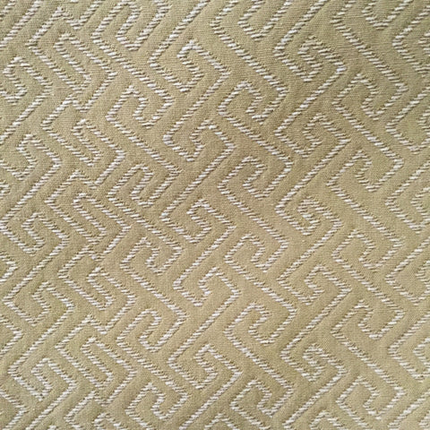 Caveman Sand Upholstery Fabrics by Richloom, Upholstery, Richloom,  Savvy Swatch