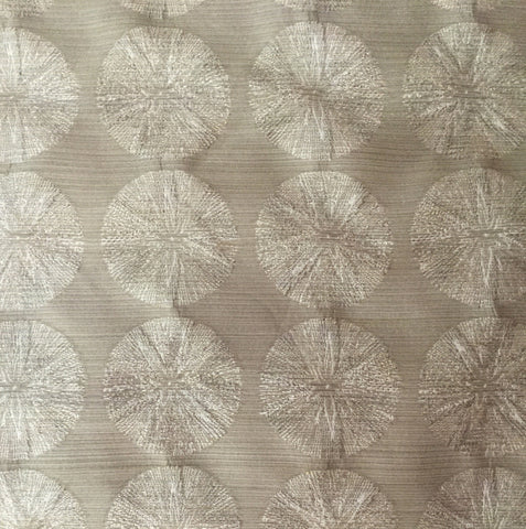 Sparkle Shine Decorator Fabric, Upholstery, Drapery, Home Accent, Sunbury,  Savvy Swatch