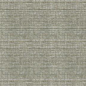 Vision Fabrics J Ennis Jeffery Gainesboro Upholstery Fabric, Upholstery, Drapery, Home Accent, J Ennis,  Savvy Swatch