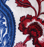 Covington Tremont Decorator Fabric, Upholstery, Drapery, Home Accent, Covington,  Savvy Swatch