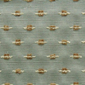 Greenhouse Robin's Egg 98034 Fabric, Upholstery, Drapery, Home Accent, Greenhouse,  Savvy Swatch