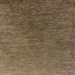 Murray Chocolate Chenille Decorator Fabric, Upholstery, Drapery, Home Accent, Richloom,  Savvy Swatch