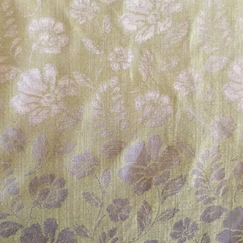 Gennaro Lilac Decorator Fabric by Richloom, Upholstery, Drapery, Home Accent, Richloom,  Savvy Swatch