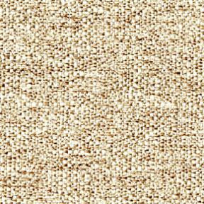 Vision Fabrics J Ennis Remix Straw Decorator Fabric, Upholstery, Drapery, Home Accent, Vision Fabrics,  Savvy Swatch