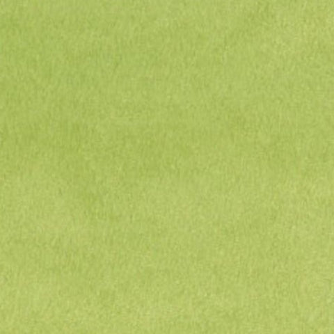 Greenhouse Moss 95659 Sueded Microfiber Upholstery and Decorator Fabric, Upholstery, Drapery, Home Accent, Greenhouse,  Savvy Swatch