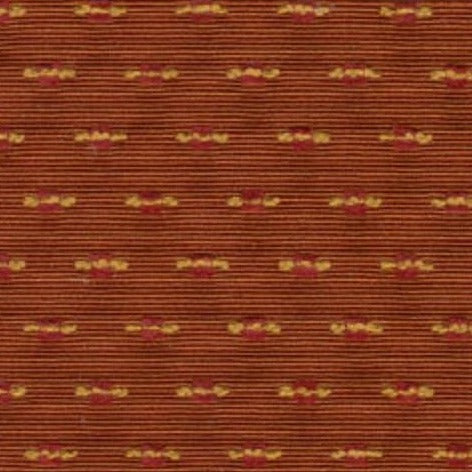 Greenhouse Pumpkin Spice 97996 Fabric, Upholstery, Drapery, Home Accent, Greenhouse,  Savvy Swatch