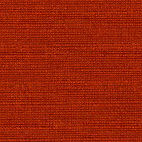 Vision Fabrics J Ennis Medina Tangerine Decorator Fabric, Upholstery, Drapery, Home Accent, Vision Fabrics,  Savvy Swatch