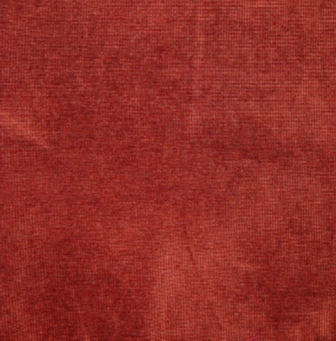 Greenhouse 99488 Cinnamon Fabric, Upholstery, Drapery, Home Accent, Greenhouse,  Savvy Swatch