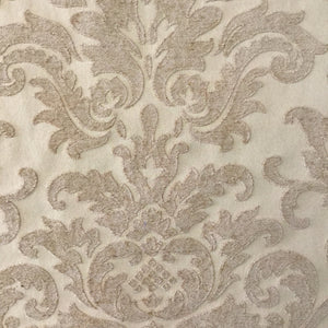 Ticossi Tan Fabric, Upholstery, Drapery, Home Accent, Swavelle Millcreek,  Savvy Swatch